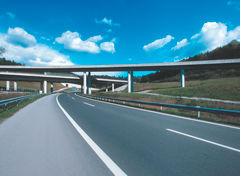 ЖБИ для дорожного строительства