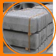 Производство бордюрных камней